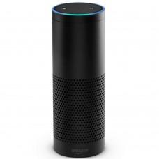 Amazon Echo 1 nci Versiyon