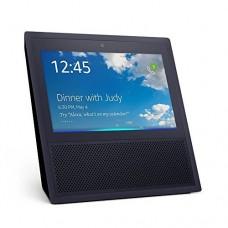 Amazon Echo Show Siyah