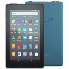 "Amazon Fire 7 Tablet (7"" ekran, 16 GB, Wifi)"