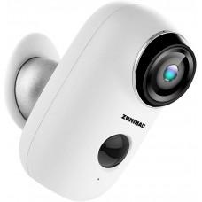 Zumimall ZM-A3 Bulut Kamera, Kablosuz Dış Mekan Kamera