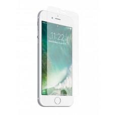 iPhone 8 Kırılmaz Ekran Koruyucu Cam
