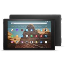 "All-New Fire HD 10 Tablet Amazon Tablet (10.1"" 1080p full HD görüntü, 32 GB)"