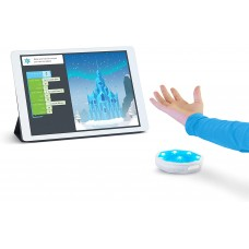 Kano Disney Frozen 2 Kodlama Kiti