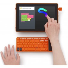 Kano Computer Kit Dokunmatik